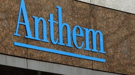 Anthem Reports Lower-Than-Expected 4Q Profit