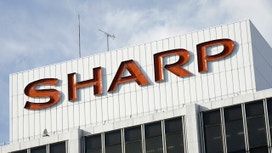 Foxconn Proposes Detailed Offer for Sharp