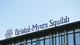 Bristol-Myers Forecasts '16 Profit Above Estimates