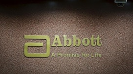 Abbott Labs to Buy Alere for $5.8B