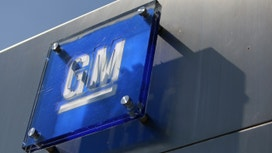 General Motors' 4Q Earnings Top Expectations