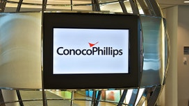 ConocoPhillips Posts Bigger Loss, Slashes Dividend