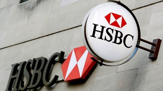 HSBC Agrees to Settle Alleged U.S. Mortgage Abuses