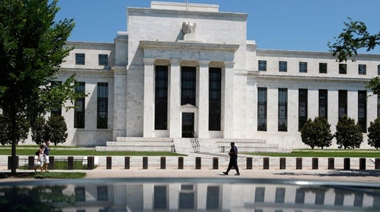 Negative Rates In U.S. Only As a Last Resort