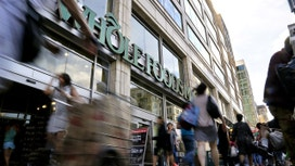 Is Whole Foods Ripe for a Comeback This Year?