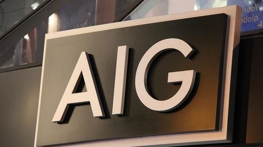 AIG Strikes Deal With Icahn, Posts Bigger-Than-Expected Loss