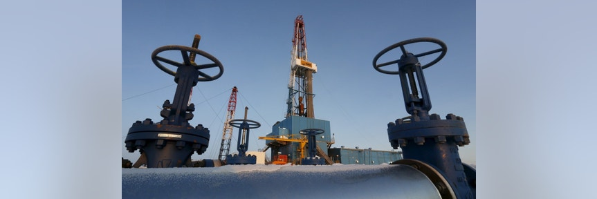 Chatter of OPEC Cut Gives Oil a Boost
