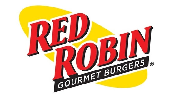 Red Robin Shares Up On 4Q Earnings Beat, Stock Buyback