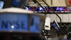 NYSE Drops Proposal to Flag 'Aberrant' Trading in ETFs: Regulators