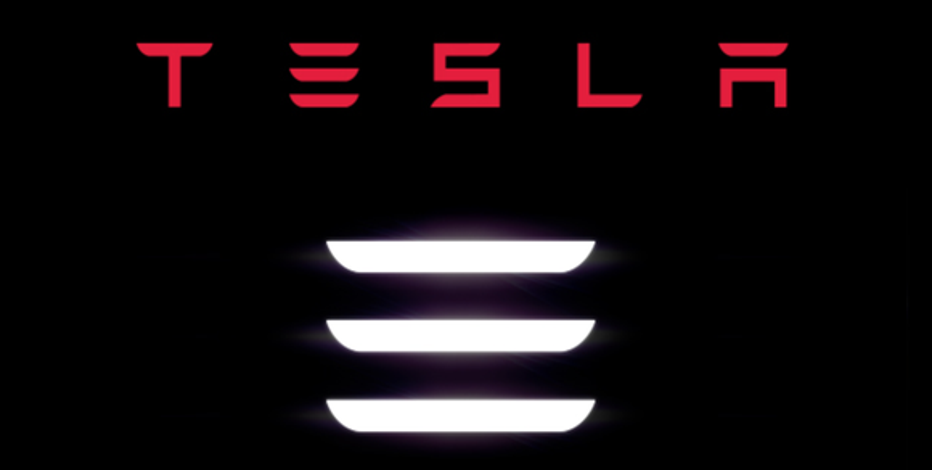 Tesla Motors Inc 39 S Model 3 Unveil Is Just A Week Away Will Reservations Soar Fox Business