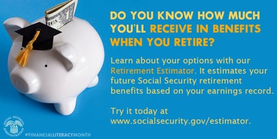 New 2016 Social Security Pay Dates Release, Reviews and Models on ...