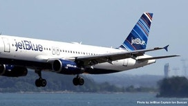 JetBlue Ditches Virgin America, Now What?