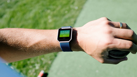 FitBit Shipped 2 Million New Devices -- but What Does That Really Tell Us?