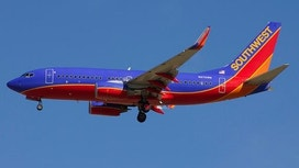 Southwest Airlines Continues to Outperform Its Larger Rivals