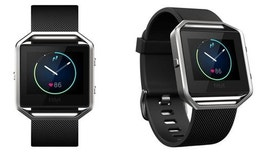 What Investors Should Expect From Apple Inc's Next Smartwatch