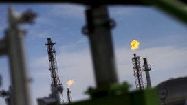 Oil Market's Stability Hinges On Sunday's Doha Meeting