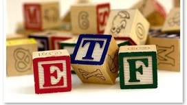 The A-B-Cs of ETFs