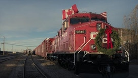 Instant Analysis: Canadian Pacific Withdraws Takeover Bid for Norfolk Southern