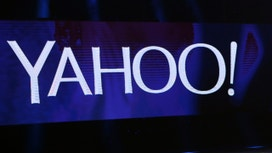 Report: YP Plans First-Round Bid to Merge with Yahoo