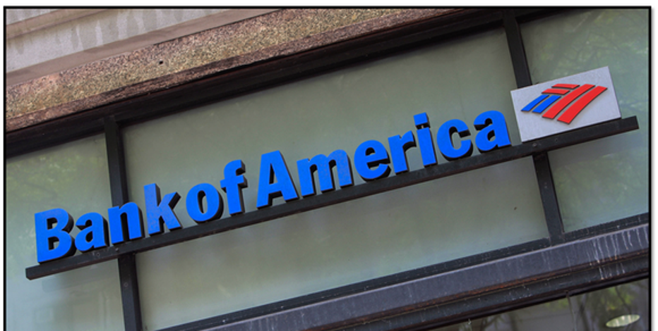 bank of america company analysis Bank of america company profile - swot analysis: bank of america continues to embark on its long-term strategy to improve operating leverage through.