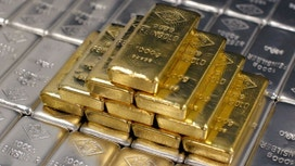 Silver ETFs Are Outshining Gold
