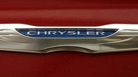 Fiat Chrysler 1Q Profit Beats Expectations, But Higher Debt Hits Shares