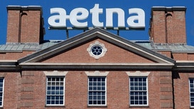 Aetna 1Q Earnings Beat as Demand for Government Plans Rises