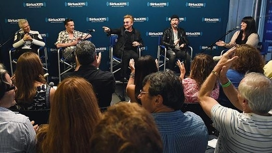 3 Things You'll Like in Sirius XM Radio's Latest Report