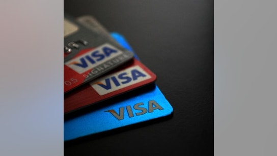Forget Visa Inc.: Here Are 2 Better Dividend Stocks