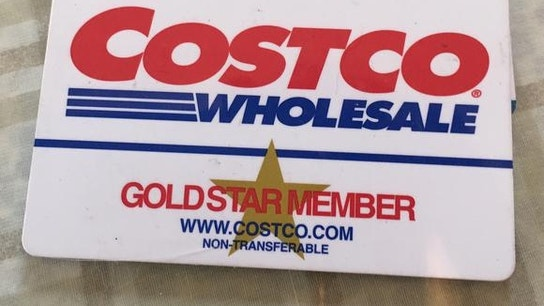 Here's Why Costco Could (and Should) Raise Its Membership Fees