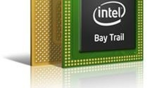 What Happens to Intel Corp.s Atom Processor Family Now?
