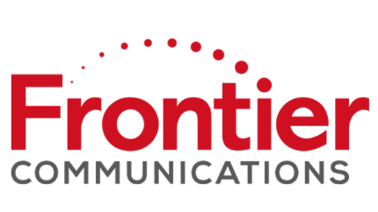 What to Expect When Frontier Communications Reports Q1 2016 Results