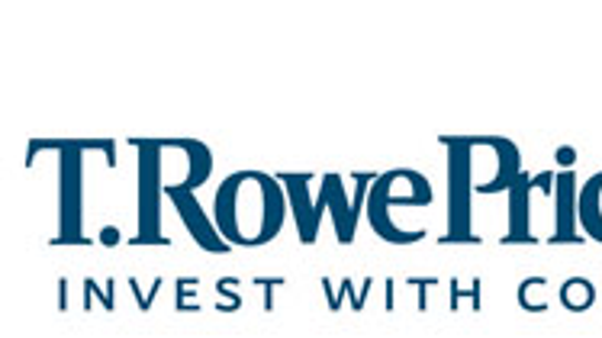 Will T. Rowe Price Group, Inc. Sink or Swim?