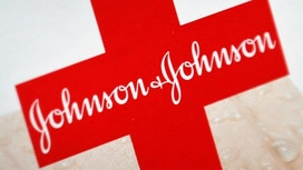 Johnson & Johnson Facing 1,200 Lawsuits After Jury Orders $55M in Talc-Powder Trial