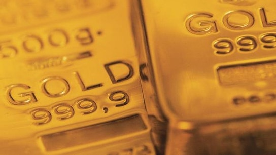 Gold and Silver Miners Suffer a Meltdown, but It's Not Time to Panic