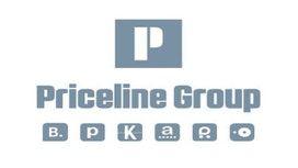 Priceline's Stock Pummeled, May See Worst Drop Since 2012