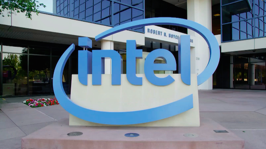 Could Intel Pose a Threat to NVIDIA's Driverless Car Business?