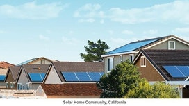 SolarCity Stock Sinks After Quarterly Loss Swells