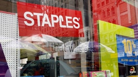 Staples, Office Depot to Terminate Merger After Judge Blocks Deal