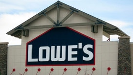 Lowe's 1Q Earnings Top Expectations