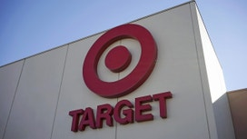Target Delivers Mixed Results, Shares Sink