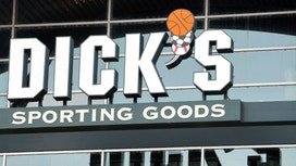 Dick's Gearing Up as Sports Authority Preps Full Shutdown