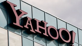 Yahoo Suitors Expected to Bid Below Past Indications
