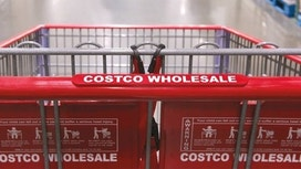 Costco, Dollar Tree Earnings Will Give Clues on U.S. Consumer Spending