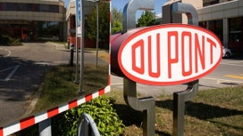 DuPont, Dow Select Execs for Key Roles After Planned Merger