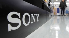 Sony Sees Near-Flat Growth in Annual Profit Due to Quake Damage