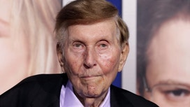 Sumner Redstone Appoints Two New Members to His Trust