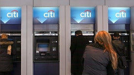 Citigroup to Pay $425M Over Attempted Benchmark Manipulation