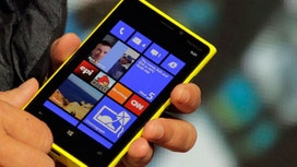 Microsoft to Trim Smartphone Business, Plans to Cut 1,850 Jobs