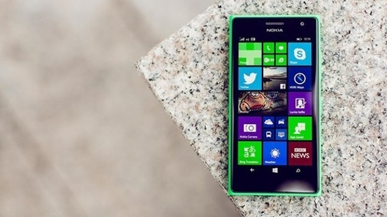 How Much Did Microsoft's Nokia Purchase Cost Investors?